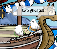 2ghosts