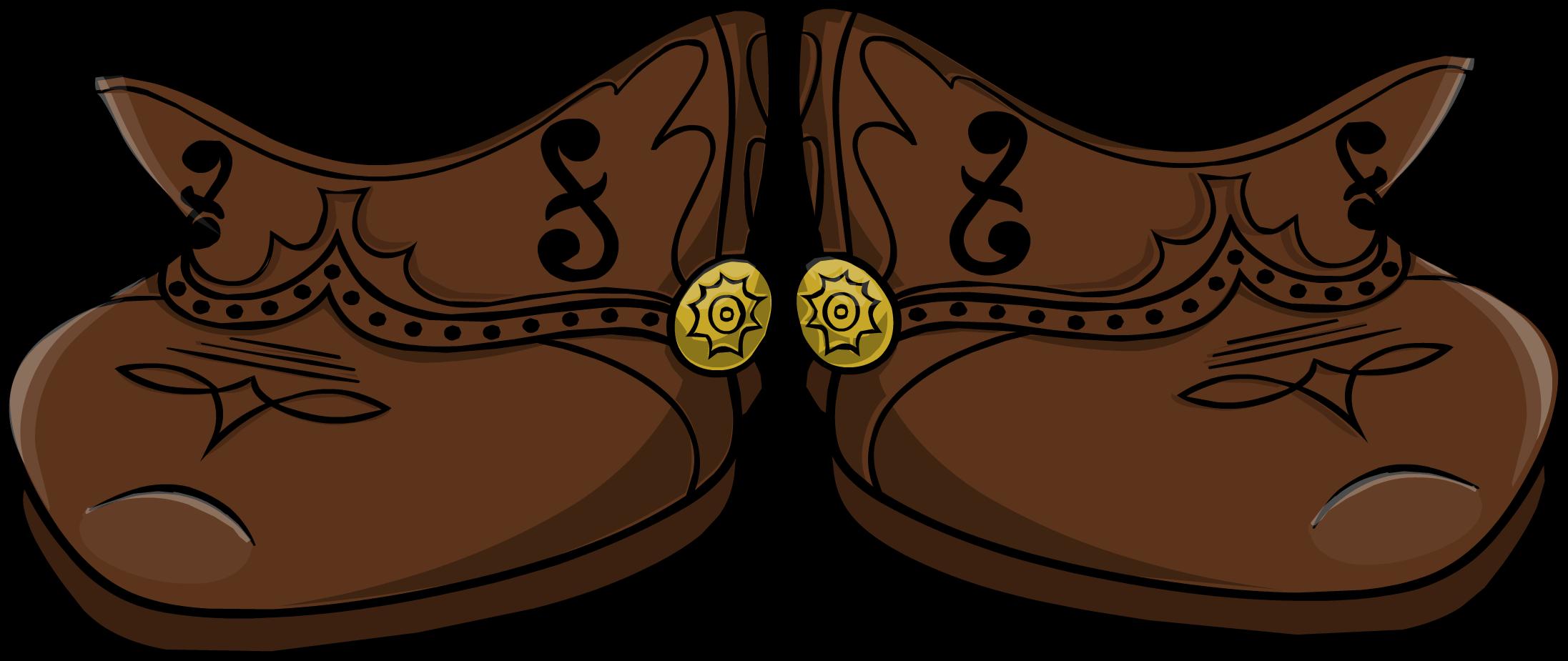 G Billy Cowboy Boots