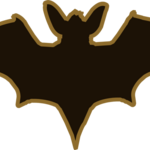 640px-Halloween 2013 Emoticons Bat.png