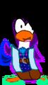 Animated Superbpuffle Newlook2