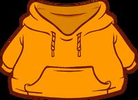 Camisa chiflada.png