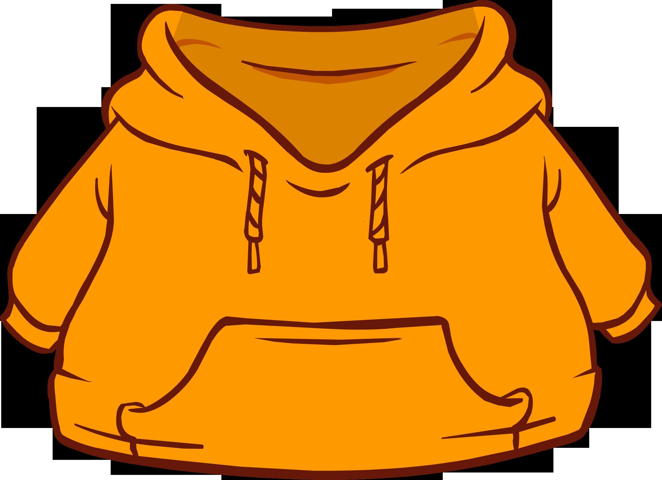 Cangurito Chiflado