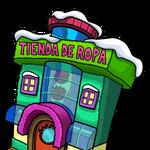 FiestaPuffles2015TiendaRopaExterior.png