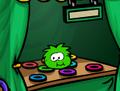 Greenpufflefair