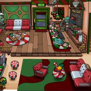 Holiday Party 2015 Coffee Shop.png