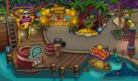 Parte Pirata.PNG
