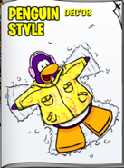 Penguin-style-december-cover1