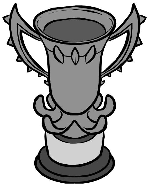 Trofeo de la Sustolimpiadas