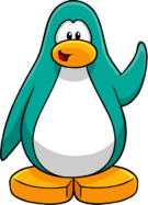 Start Module Penguin Waving.png