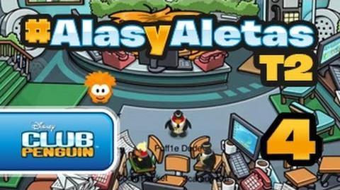 Alasyaletas_-_Operación_Puffle_2_Club_Penguin_oficial