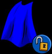 Clothing Icons 10302