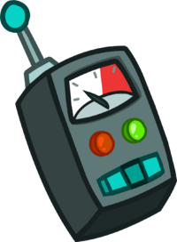 Hydrotester3000.png
