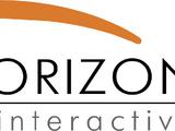 New Horizon Interactive