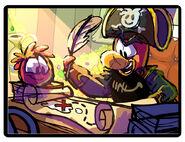 Pirate Party 2014 sneak peek 2