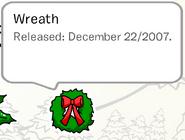 WreathPinSB