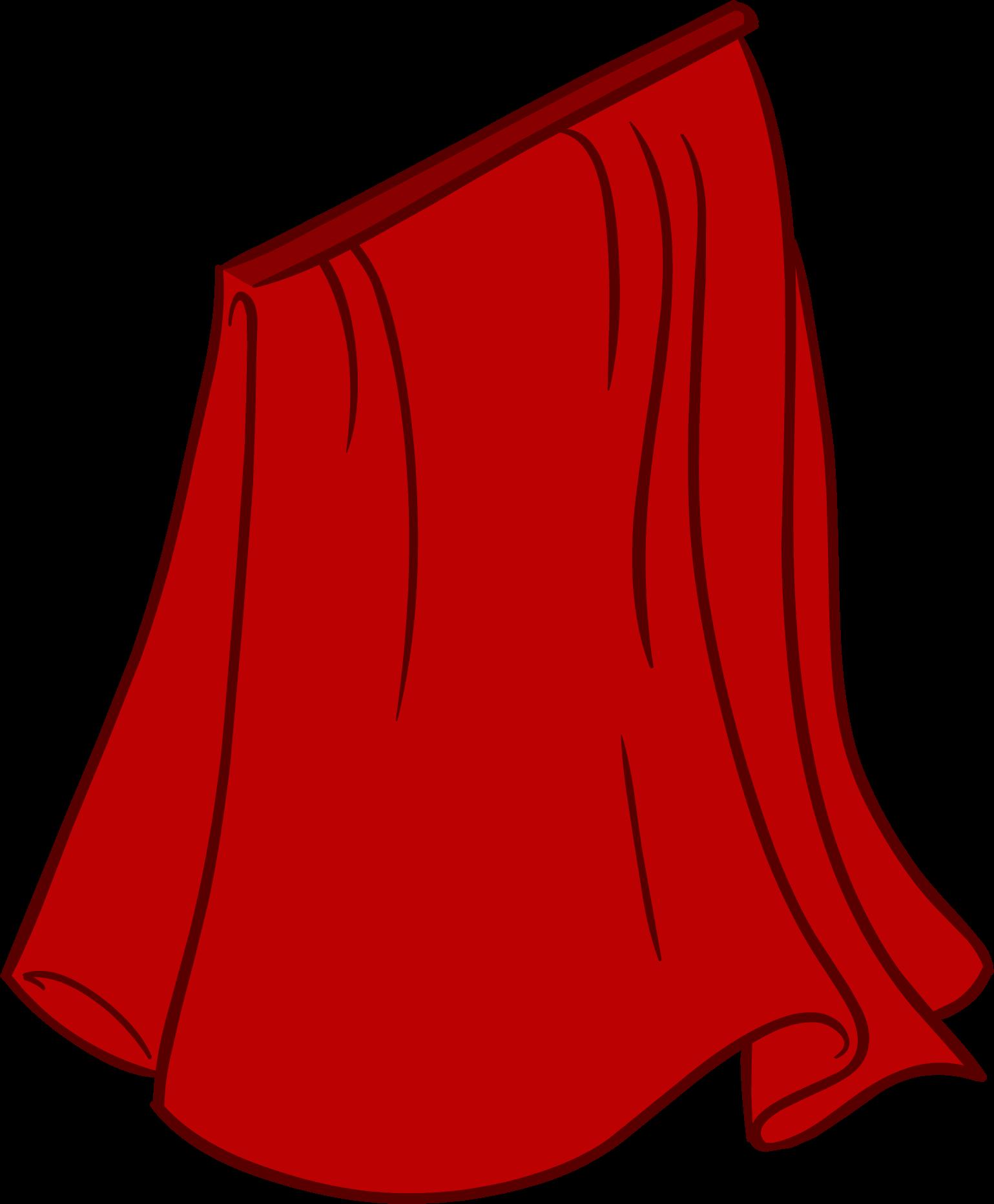 Bull Cape