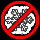 CJ Block Snow