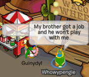 JWPengie Story 7.2.6.png