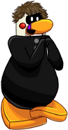 PingusoPuppet5