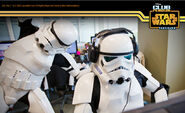 Stormtroopers-at-Work Phone-Support-1375217812