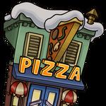 TheFair2015PizzaParlorExterior(2).png