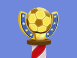 2018 Penguin Cup
