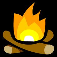 BonfirePinGary'sRoom