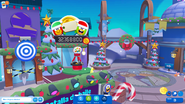 Central de la Isla - Fiesta de Navidad 2017 6
