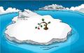 Icevergnavidad2007