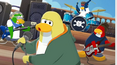 Penguin band at anchors.png