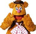 Quiz94 ronde560 vraagA 26112009092636 Fozzie Bear