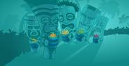 Survival background-1