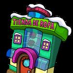 FiestaPuffles2014TiendaRopaExterior.png