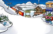 Ski Village 2007