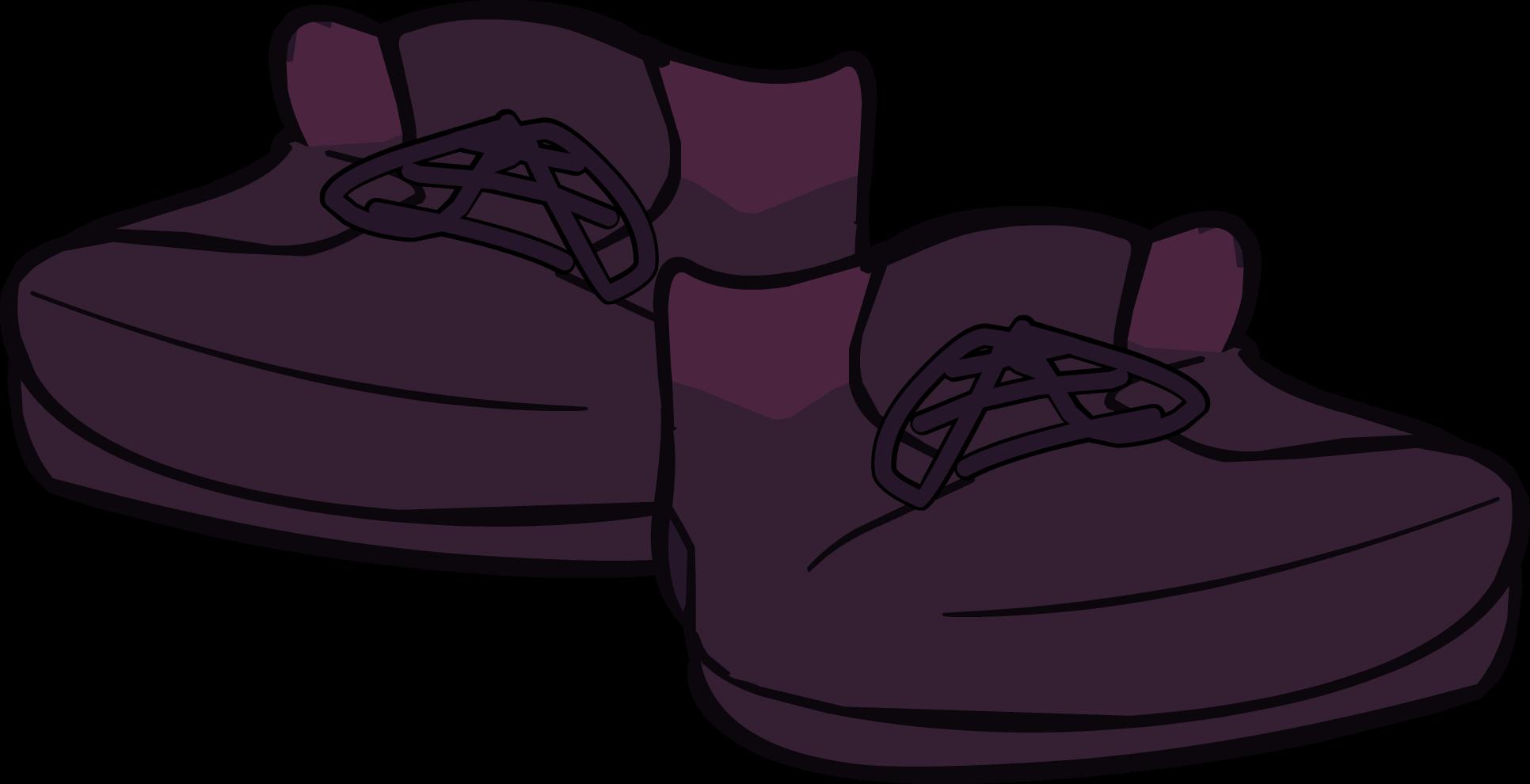 Botas de Mal