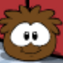 Brown Puffle new look.png