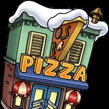NewPizza Outside.png