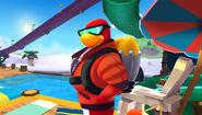 Newsfeed LifeguardJPG