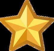 Non-Member Badge.png