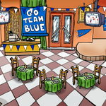 Sports Party Pizza Parlor.png