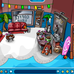 Summer coffee shop.PNG