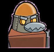 Sys Protobot