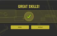 Games Firewall Win