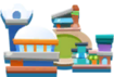 Island Central map icon.png
