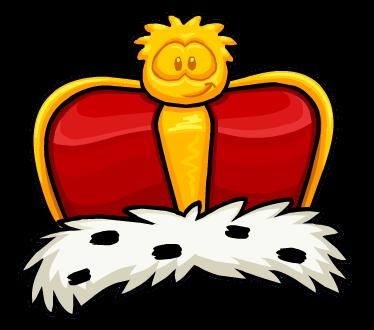 Corona Pufflística