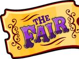 The Fair 2009