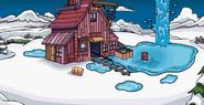 EPFHR Mine Shack puddles