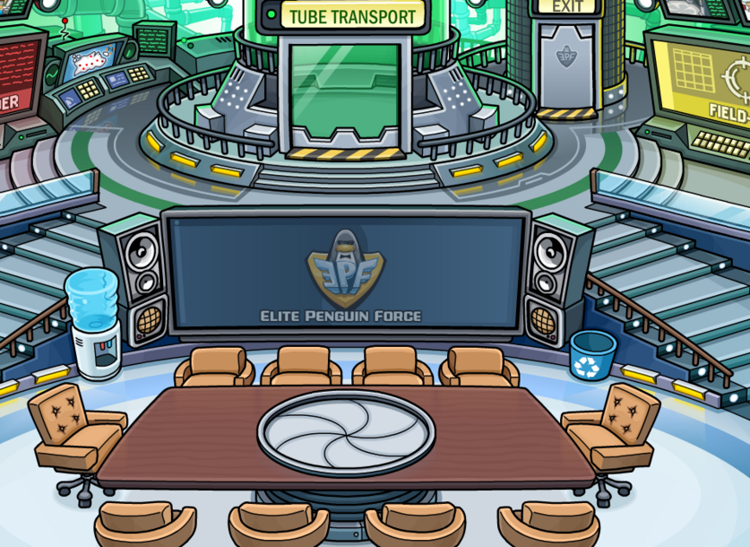 EPF Command Room.png