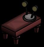 Monster Table sprite 005