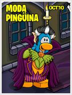 PenguinStylesOctober10